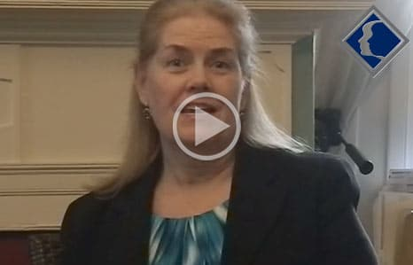 Carol Testimonial Roland G. Nentwich D.D.S in Shrewsbury Holden, MA